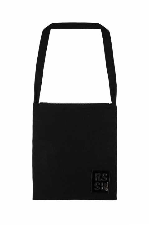 RAF SIMONS Solar Youth Tote Bag  1