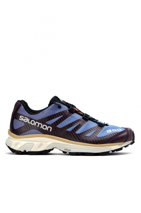 SALOMON XT-4 Advanced Cadet/Copen Sneakers 0