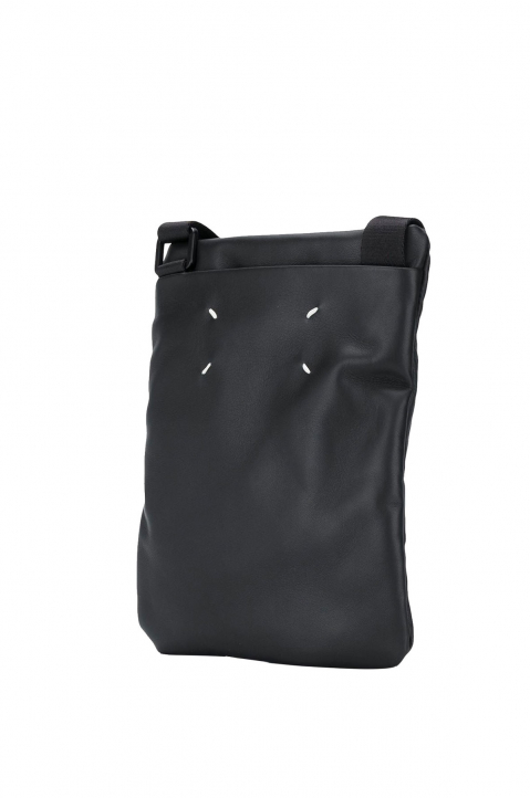 MAISON MARGIELA Glam Slam Shoulder Bag 1
