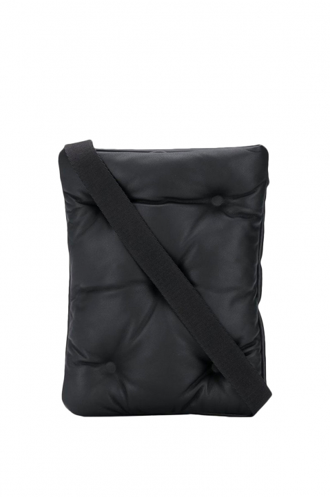 MAISON MARGIELA Glam Slam Shoulder Bag 0