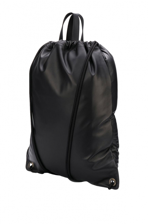 MAISON MARGIELA Glam Slam Drawstring Backpack 1
