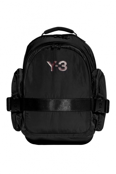 Y-3 CH2 Backpack 0