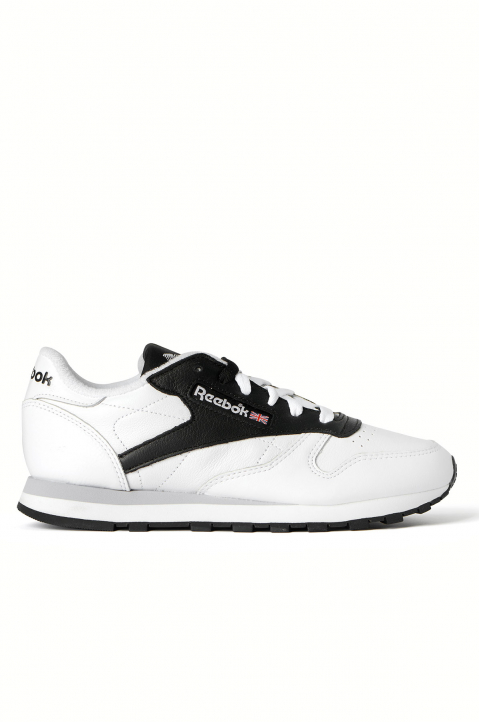 REEBOK X MOUNTAIN RESEARCH Classic Leather Sneakers  0