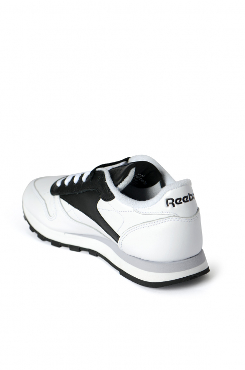 REEBOK X MOUNTAIN RESEARCH Classic Leather Sneakers  2