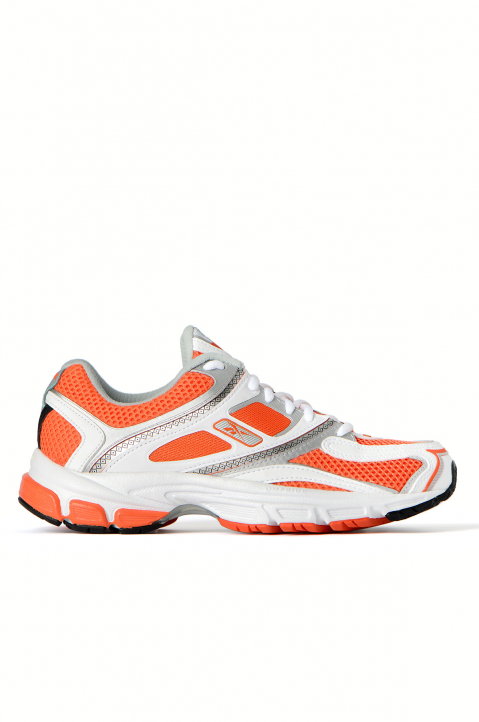 REEBOK Trinity Premier Orange Sneakers  0