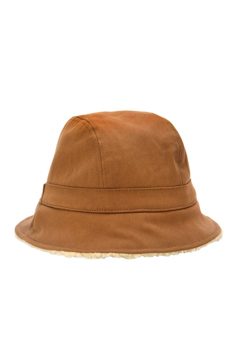 DAVID CATALÁN Toffee Bucket Hat 0