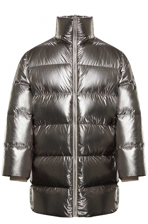 MONCLER X RICK OWENS Cyclopic Coat 0