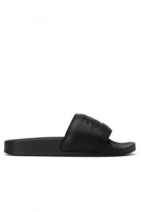 HERON PRESTON Logo CTNMB Black Slider 0