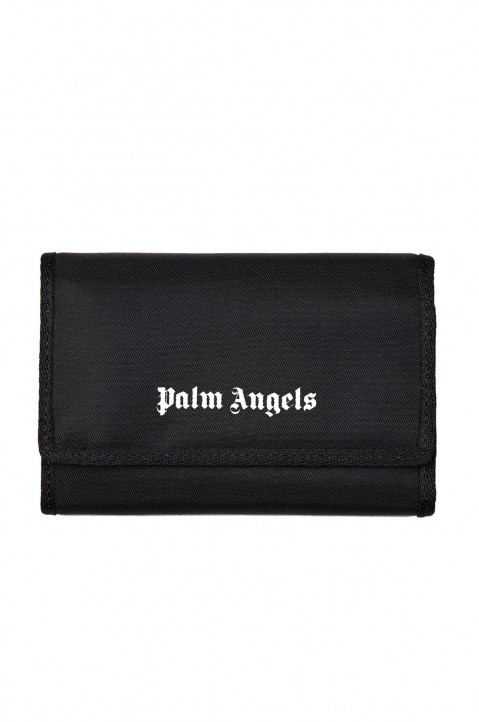 PALM ANGELS Essential Wallet  0