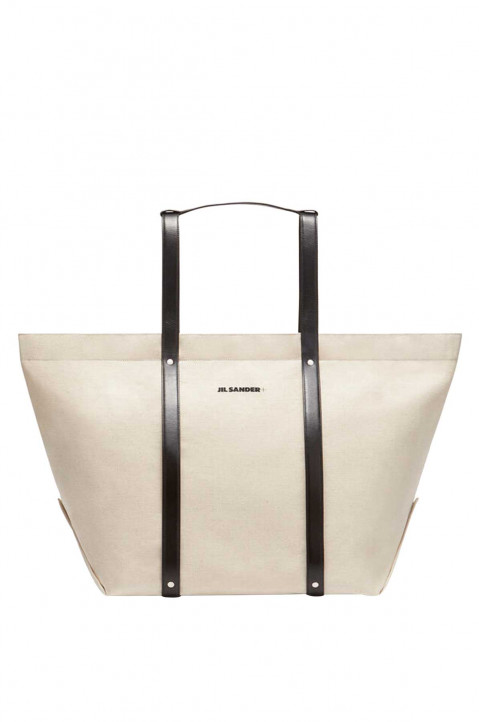 JIL SANDER Backpack Tote Bag 0