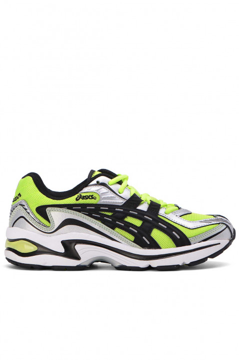 ASICS Gel-Preleus Hazard Green 300 Sneakers  0