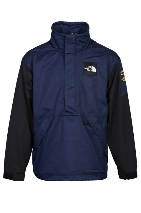 THE NORTH FACE Headpoint Windproof Jacket 0