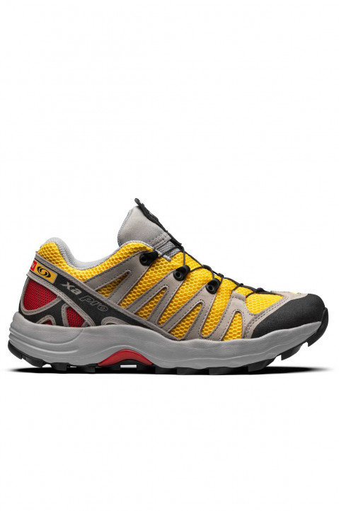 SALOMON ADVANCED XA PRO 1 Advanced Multi Sneakers 0