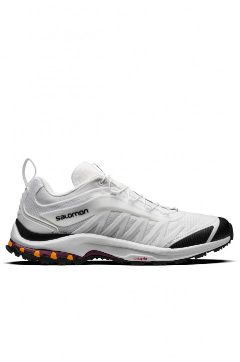 SALOMON ADVANCED XA-PRO Fusion Advanced White Sneakers 0