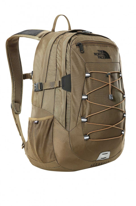 THE NORTH FACE Borealis Classic Backpack 0