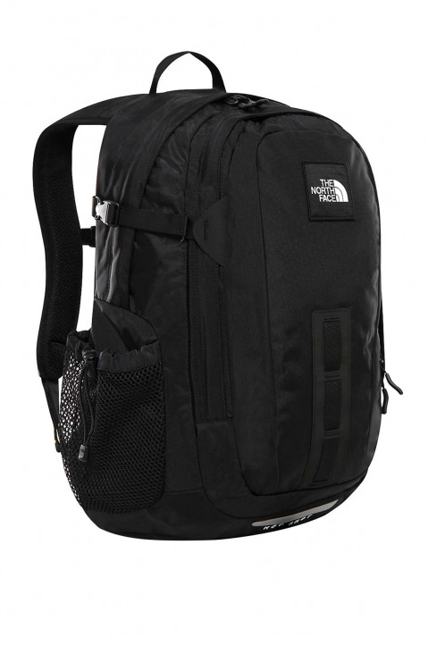 THE NORTH FACE Hot Shot Backpack 0