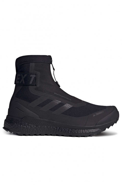 ADIDAS X PHARRELL WILLIAMS Terrex Free Hiker Cold.rdy Hiking Shoes 0