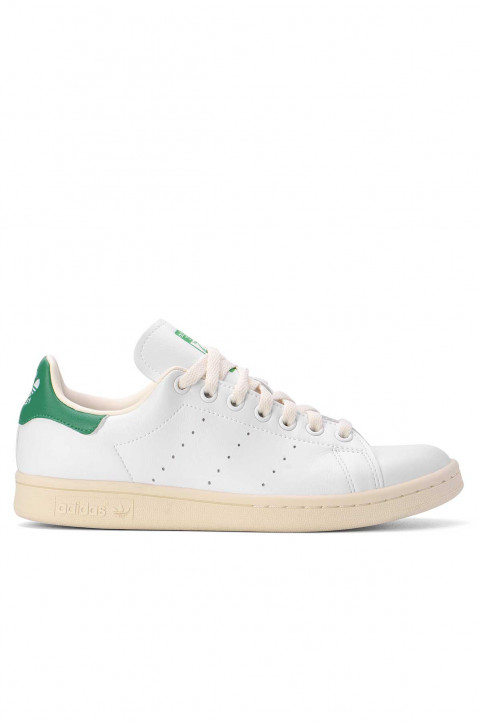 ADIDAS ORIGINALS Stan Smith Sneakers 0