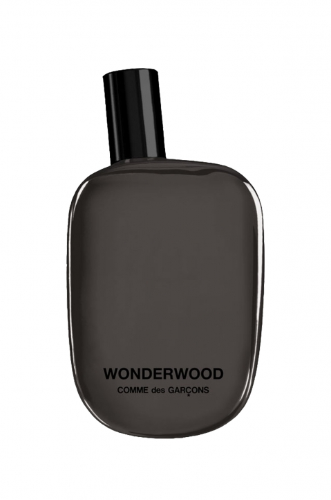 WONDERWOOD Eau de Parfum 100ML 0