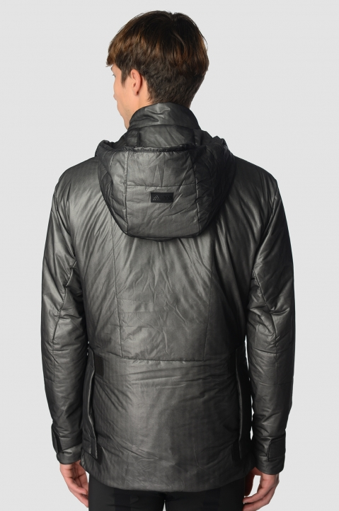 Y-3 SPORT Approach Reflect Jacket 3