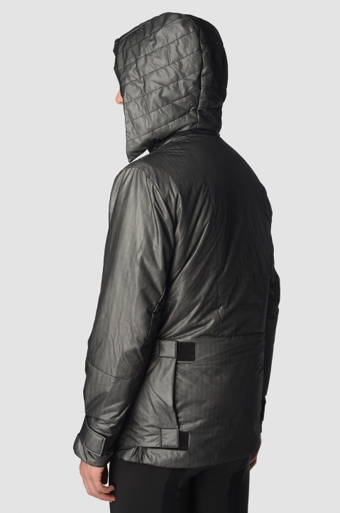 Y-3 SPORT Approach Reflect Jacket 4