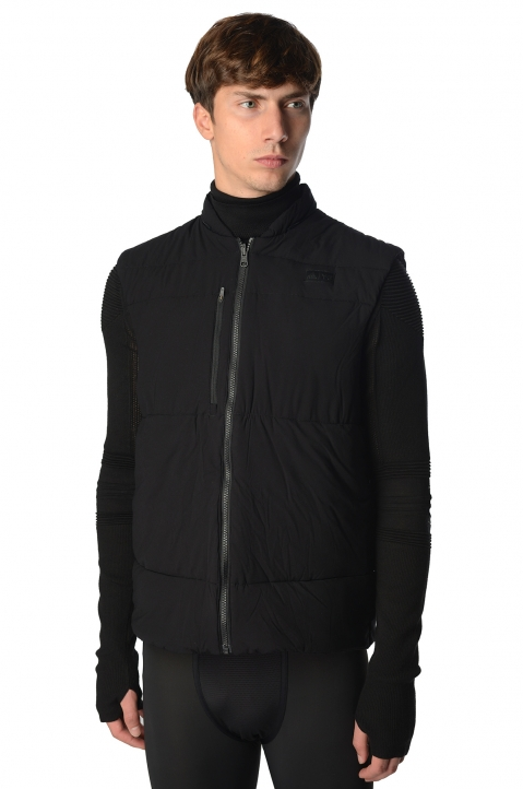 Y-3 SPORT Approach Reflect Jacket 5