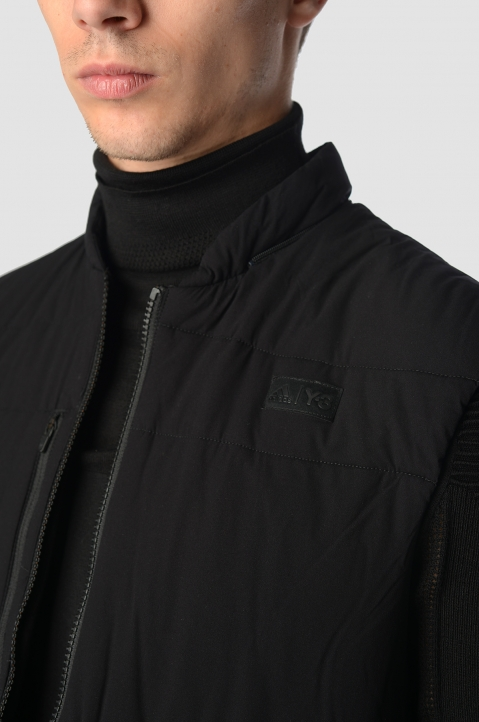 Y-3 SPORT Approach Reflect Jacket 6