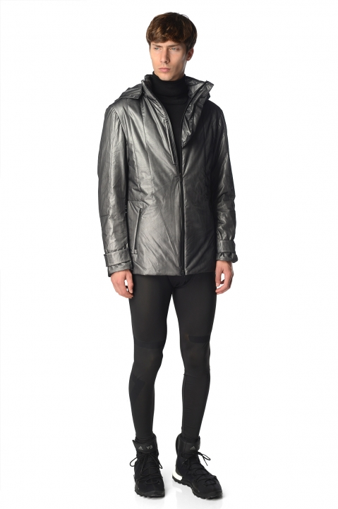 Y-3 SPORT Approach Reflect Jacket 7