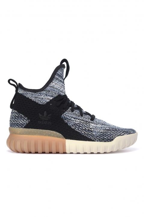 ADIDAS ORIGINALS Tubular X PK  0