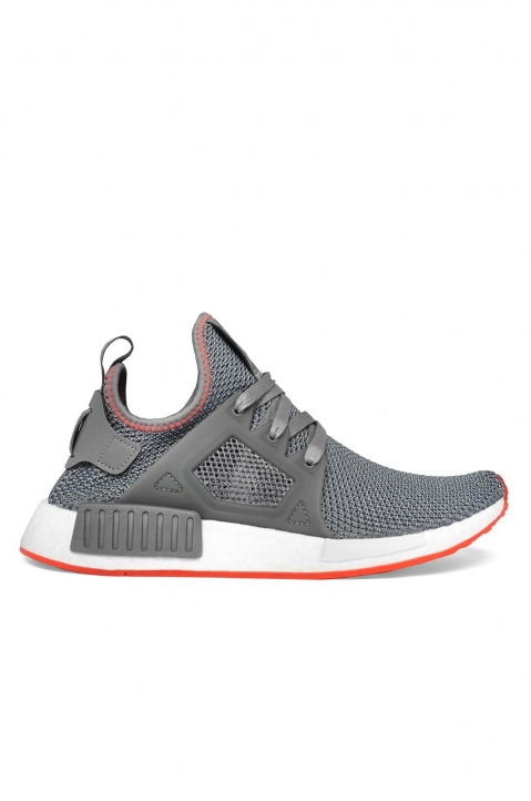 ADIDAS ORIGINALS NMD XR1 Grey 0
