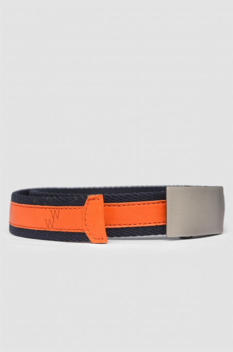 WRONG WEATHER LIFE Belt 1