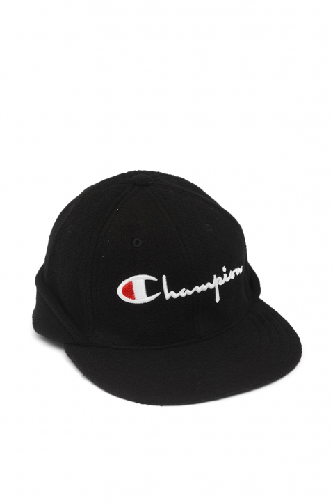 CHAMPION Winter Fitted Cap 0